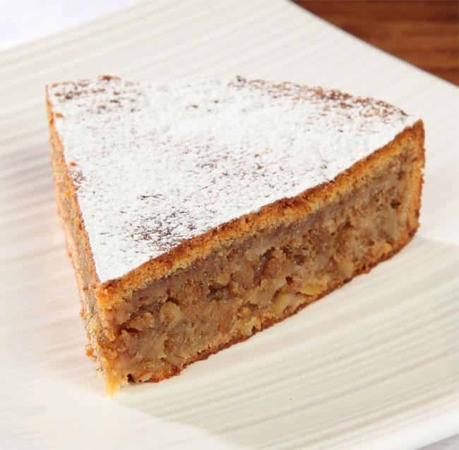 torta-di-noci-02